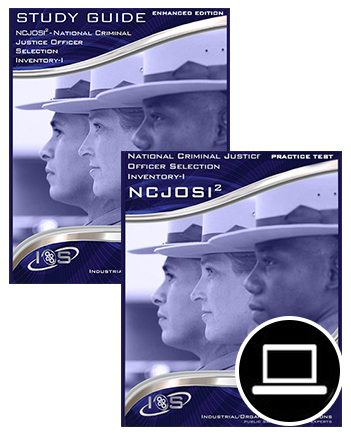 ncjosi 2 elite study package online io solutions rh qa iosolutions com Social Studies Study Guide ncjosi 2 study guide free